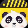 熊猫动态壁纸 v2.1.9 Android版