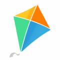时光相册 v2.7.4 Android版