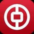 中国银行 v6.7.0 Android版