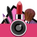 玩美彩妆 v5.66.3 Android版