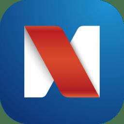 每日经济新闻 v6.2.0 Android版