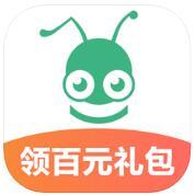 蚂蚁短租 v7.0.0 iPhone版