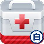 360手机急救箱 v1.3.0.1087