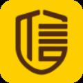 启信宝 v6.6.7.0 Android版
