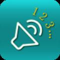 LT来电报号 v4.9.1 Android版