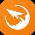 快科技 v4.5.7 Android版