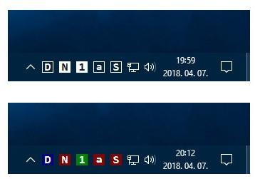 AddLEDs(LED风格显示软件)