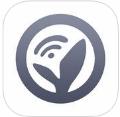 数字尾巴 v4.3.1 iPhone版