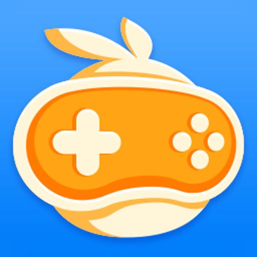 乐玩游戏 v2.5.8.3 Android版