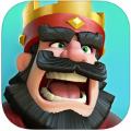 部落冲突:皇室战争Clash Royale v3.2.2 iPhone版