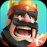 皇室战争 v3.2.4 Android版