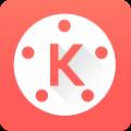 巧影 v4.13.8.15955 Android版