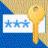 ShowKeyPlus(产品密钥查看验证器)