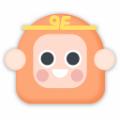 悟空理财 v4.2.4 Android版