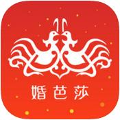 中国婚博会 v7.2.0 iPhone版