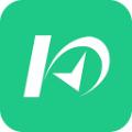 快递员 v7.7.0 Android版