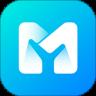 网商银行 v3.3.0.052112 Android版