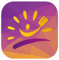 阳光惠生活 v5.0.5 iPhone版