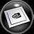 NVTweak(N卡调节工具) v1.5.2官方版