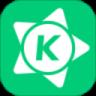 酷狗直播 v4.97.40 Android版