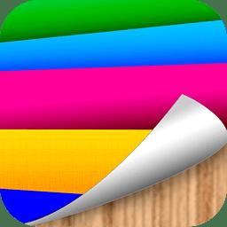 爱壁纸 v4.8.1 Android版