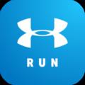 UARun v4.5.0 Android版