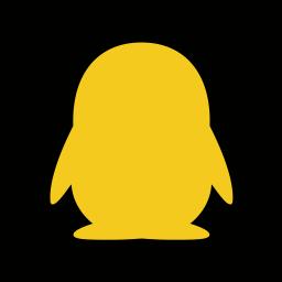 企鹅号 v2.1.1 Android版