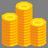 发了个财 v1.2.3免费版