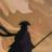 陌冥素材资源下载工具 v1.0免费版