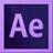 AEscripts OCD Renamer(图层自动重命名AE插件)