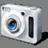 Agisoft StereoScan(3D图像建模软件) v1.0.1官方版
