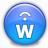 Wireless Password Recovery(WIFI密码获取工具) v6.1.5.659免费版