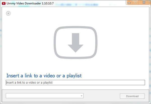 Ummy Video Downloader(网络视频下载软件)