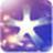 冲浪星 v2.3.1.4免费版