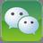 微信远程授权 v1.0免费版