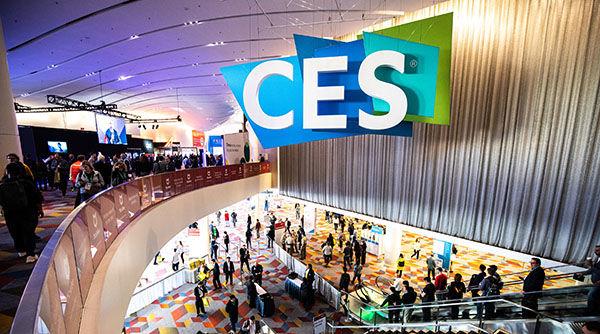 全球最大消费电子展CES:因疫情明年只办线上活动!