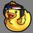 小黄鸭(跨平台密码管理软件)