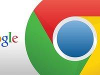 Chrome简直就是内存杀手?解决Chrome吃内存硬伤