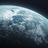VCORB(三维星球特效插件) v1.0.2官方版