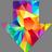 HmDX很萌下载器 v5.4.6免费版
