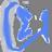 xrkmontor(字符云监控系统) v2.5免费版