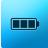 大疆电池管家升级软件(DJI Chargin Hub)