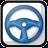 速拓灯具管理系统 v20.0309