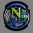 Nitro4D NitroCycle(C4D管道连接挖孔打孔插件)