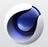 Nitro4D NitroBake(C4D关键帧动画烘焙插件) v2.07官方版
