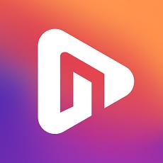 N视频 v1.0.3 iPhone版