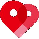 定位亲人 v1.2.26.16.5.20140312 Android版