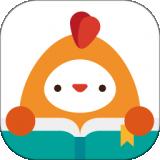 纷极阅读 v4.4.0 Android版
