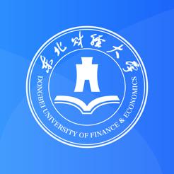 东财e+(东北财经大学网络教育学院) v1.0.1