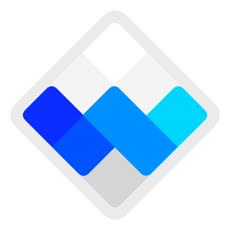 Widgeridoo(模块化自定义小组件)